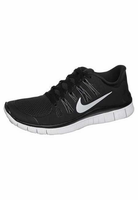 chaussures running femme zalando,nike run moa,haut running ...