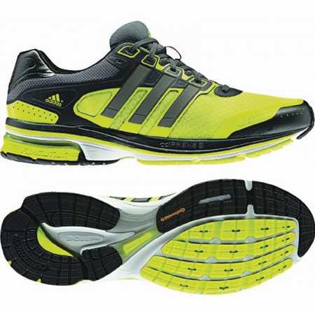 nike free run 3 ioffer,blog chaussure running,basket running