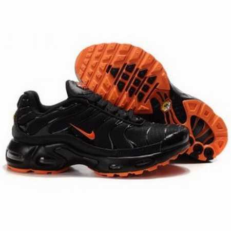 Run Impax Nike Easy Homme Running nike Chaussures 2 nike 2 uOZiPTkX