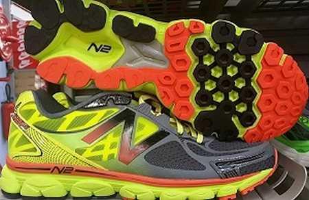 asics chaussures de running ayami illusion femme
