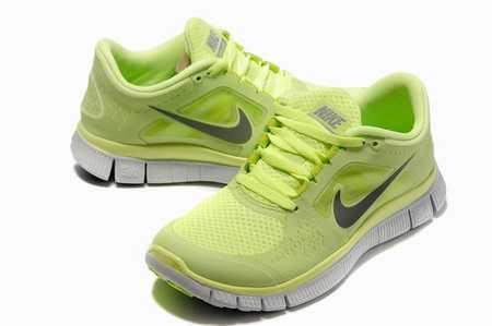 chaussures running salomon femme,nike run east,chaussure