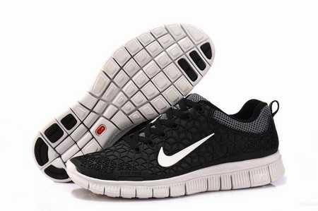 Run London AkqaFake Ayakkabc nike Nike Free 2 W9EH2IDY