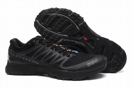 tout neuf 47b92 885ff chaussures salomon de marche,chaussures ski de fond salomon ...