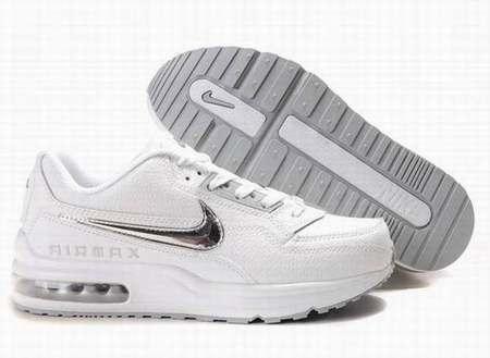 separation shoes 0bc8a 1311a chaussures-sport-air-max-ltd-ii-plus-homme,