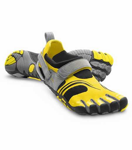 Chaussure Sport chaussures Timberland De chaussure Suisse 1wa1UOqnrx