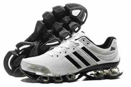 design intemporel c39b3 453fd Chaussure Homme De Fitness chaussures Sport Rennes ...