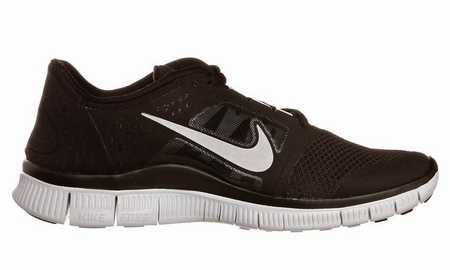 chaussures sport meilleur amorti. Black Bedroom Furniture Sets. Home Design Ideas