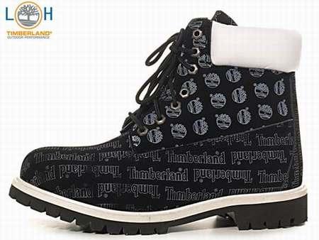 Femme chaussure Soldes Frais Sans Fois 3 Timberland AXwqH0Fw