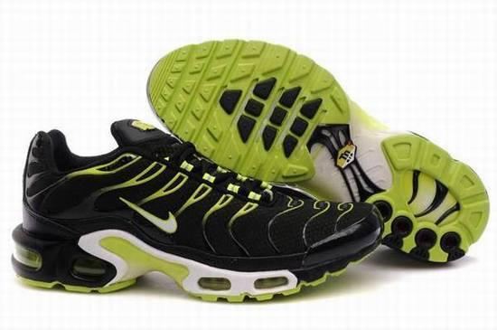 chaussures Nike Le Perthus Espagne Espagne Tn 5L3j4AR