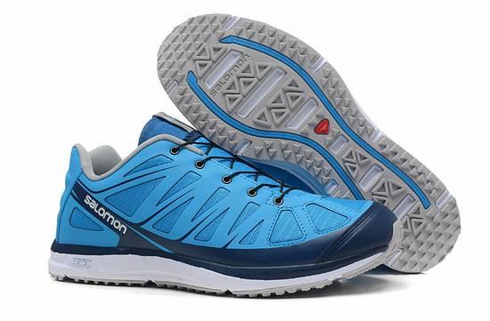 Rs Chaussures Salomon De Ski 8 Divine ZcwgCqI