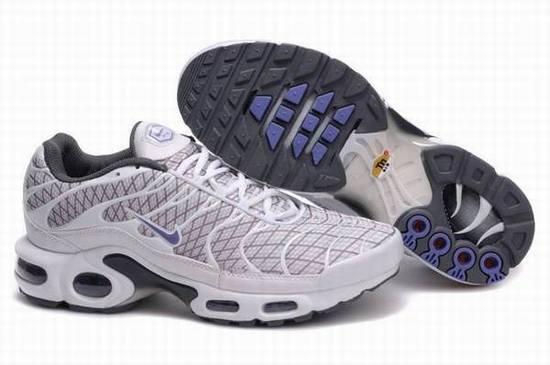 Tn Nike Eu Requin tn Pas Discount Taille Chers Cher chaussure 35 OiuklZwXPT