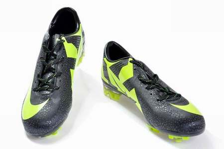 Chaussure Magasin chaussure De Foot Foot Messi chaussures kn0OPw