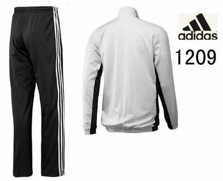 ensemble survetement Adidas bebe 3e01a3f8f25