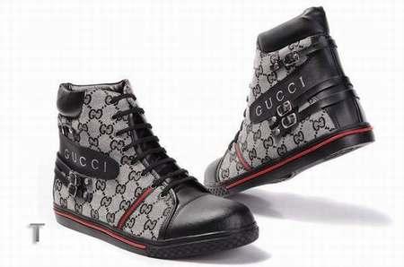... homme ii amazon,basket gucci pour femme pas cher. gucci -chaussure-femme-2011,chaussures-escarpins-gucci,gucci- 310e7296dbe