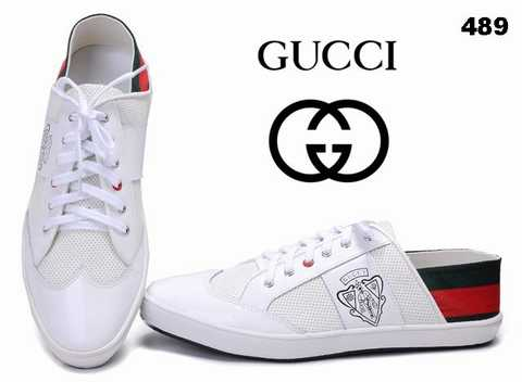 0f88d1a64111 chaussures hommes gucci pas cher,chaussures gucci pas cher,gucci ...