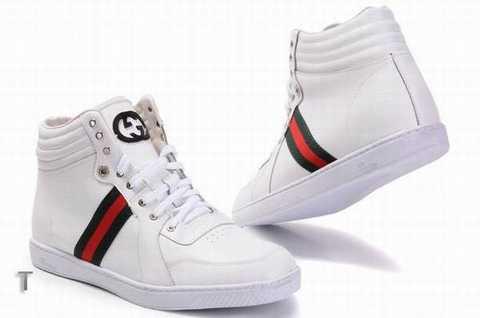 ed2f5a9012f chaussur gucci pour femme