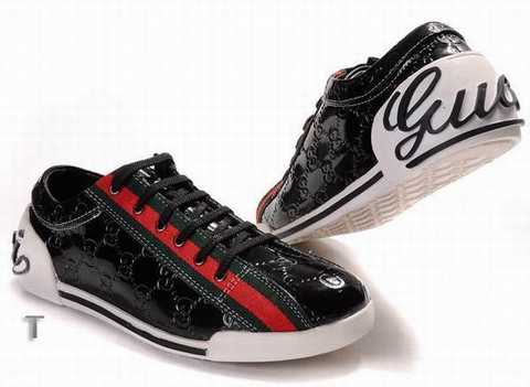 1fcf1d6b375927 gucci chaussures femmes,basket gucci homme soldes,chaussure gucci ...