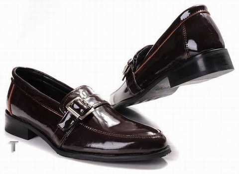 gucci chaussures femmes,basket gucci homme soldes,chaussure gucci ... 5e8655b54a2a