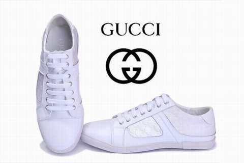 1c0bde598714d chaussure gucci homme pas cher