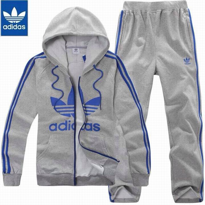 Guide Adidas Survetement Adidas guide Taille hxdCsQtr