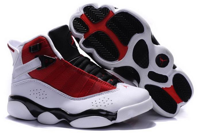 4d6a8e03a391b chaussure air jordan foot locker,jordan 5 homme pas cher,air jordan ...