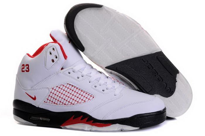 big sale 3c367 99071 nike air max vert néon - chaussure jordan pour garcon, nike shox homme chaussures  jordan femme chaussures ...
