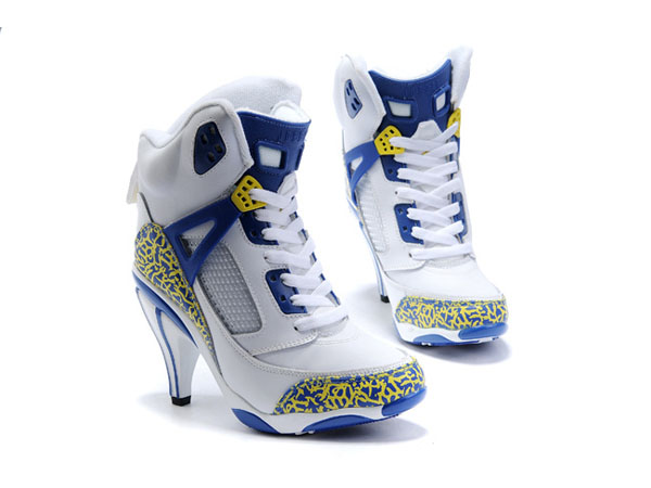 6 Jordan Femme Et Basket Homme Noir achat Air jordan OqCxEt5wx