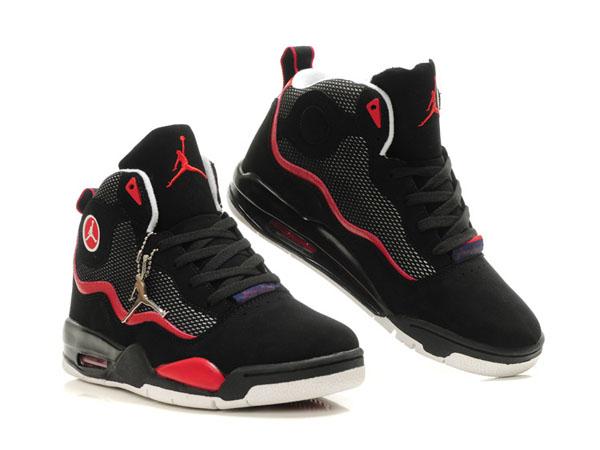 jordan rose et blanche nike chaussures de jeunesse tableau des tailles. Black Bedroom Furniture Sets. Home Design Ideas