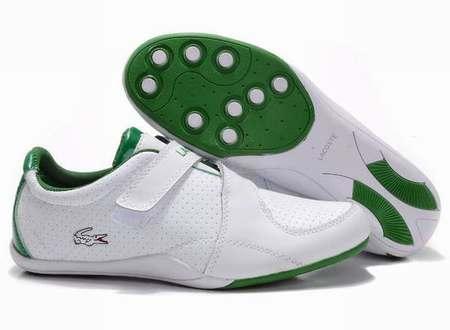 1ed4f7d5f1 lacoste pas cher site fiable,basket lacoste 28,guide taille chaussure  lacoste. lacoste-chaussure-de-sport,chaussures-hommes-lacoste-pas-