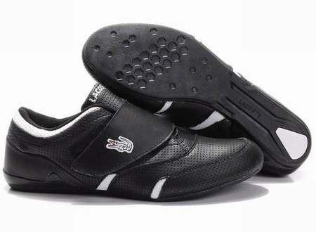 b8f58964fd Cher Lacoste Homme Chaussures Chine Cuir Pas Basket ZZ4wqr