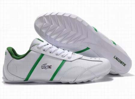 bf6c67f0e7 basket lacoste rose,chaussure lacoste 40 euros,chaussures lacoste bebe