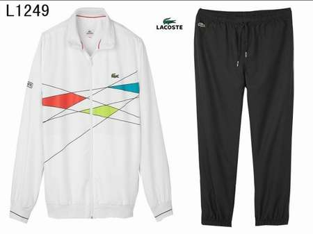 2efd9ad614 ... lacoste-survetement-en-coton,destockage-survetement-homme,survetement-