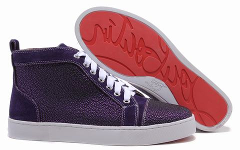 louboutin homme france,christian louboutin chaussures femme,modele chaussure louboutin