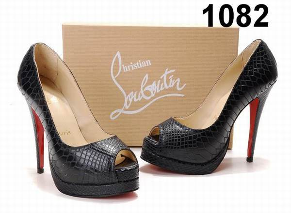 chaussures louboutin pas cher paypal chaussure louboutin femme solde louboutin en ligne soldes. Black Bedroom Furniture Sets. Home Design Ideas
