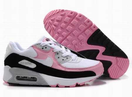 Sport De chaussures 2000 go Chaussure Magasin Lyon Ygybf76