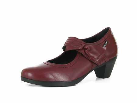 361b948d13adb7 ... mephisto-chaussures-talons,chaussures-mephisto-grant,chaussures-mephisto -