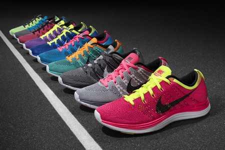 basket running femme decathlon