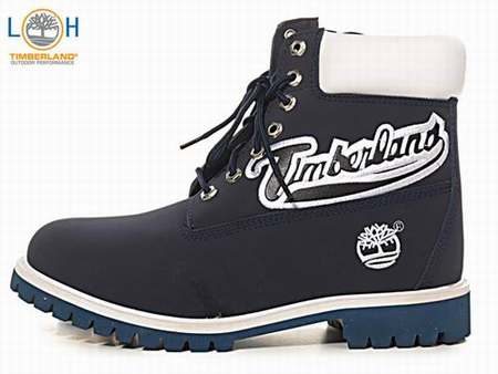 chaussure de securite timberland destockage chaussures. Black Bedroom Furniture Sets. Home Design Ideas