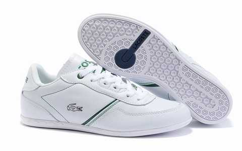 bf9b4aa341 basket lacoste prix discount,chaussures lacoste a prix discount ...