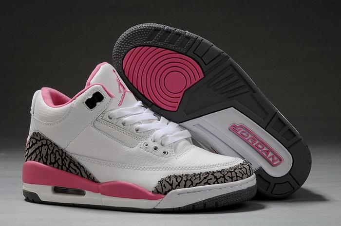 Chaussures Garcon Usa Air Jordan basket Nike nike IEDYeWH29