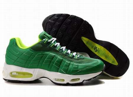 shop air max 95 halloween black cats a444d efd7b