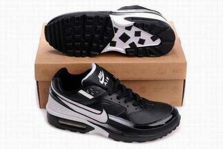 air max bw classic ebay sneakerfactory