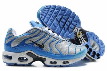 tn Requin Junior Tn Tn Cuir En nike Nike Chaussure Taille 38 5Aj3R4Lq