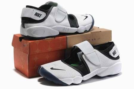 quality design b53fe 57f89 nike-air-rift-femme,basket-ninja-femme,chaussures-