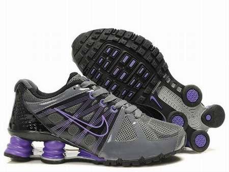 best sneakers 07d9c 0ad59 chaussure nike shox femme pas cher,nike shox rivalry solde,chaussure shox  gt en cuir nike