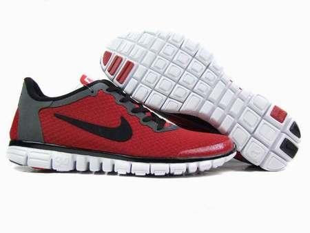 nike Free Soldes Femme 2 nike Cuir Nike Run Noir xYwTPqzaz