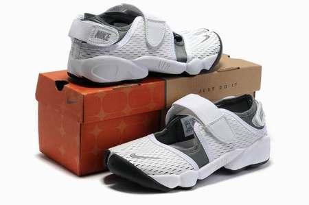 Nike chaussure acheter Ninja Homme Des Chaussure Bebe b9WD2IYeEH