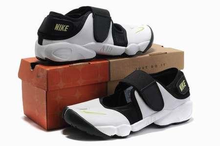 Nike Femme Noir Cher Noire Pas chaussure basket Ninja eYbEDHW29I