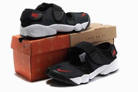 Jual Nike Ninja Shoes