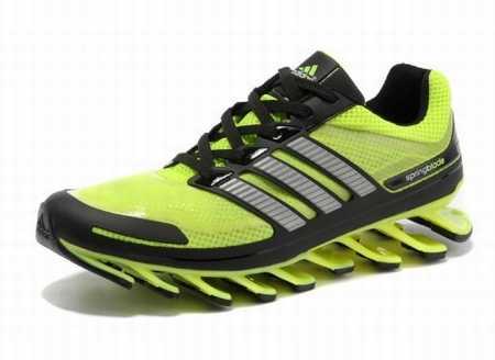 Basket Homme Adidas Femme Superstar Adidas Running rPOxRr 9c7b856e4c5